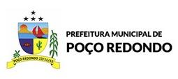 Prefeitura Municipal de Poço Redondo – Prefeitura Municipal de Poço Redondo